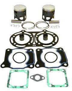 Yamaha YFZ Banshee Top End Rebuild Kit