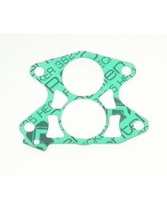 Yamaha Thermostat Gasket