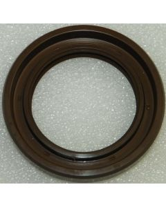 Yamaha 3.3l Lower Crank Shaft Seal 2004-up
