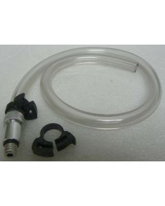 Replacement Hose For 551-34pv