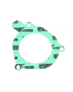 Yamaha Upper Housing Gasket
