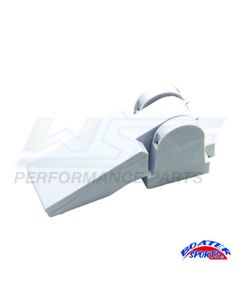 57438 BILGE PUMP SWITCH