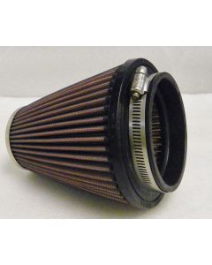 Polaris 650 / 750 Flame Arrestor