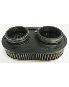 Sea-Doo 580-800 Flame Arrestor