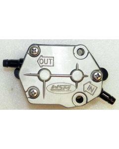 Suzuki / Yamaha Fuel Pump Assembly 25-90hp