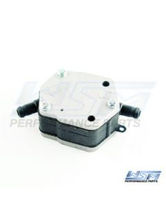 600-105 : YAMAHA 115 - 300 HP FUEL PUMP
