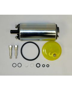 Yamaha Fuel Pump With Filter
