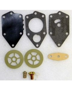 OMC Fuel Pump Kit