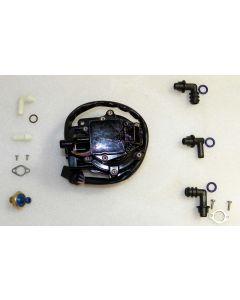 OMC Vro 4 Wire Fuel Pump 3,4,&6 Cyl