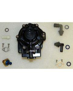 OMC Fuel Pump W/o Vro (premix)