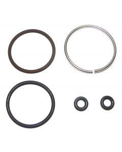 OMC E-Tec Fuel Injector Repair Kit