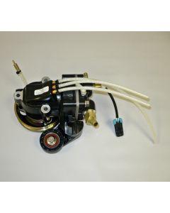 Mercury 1.5L DFI Air Pump