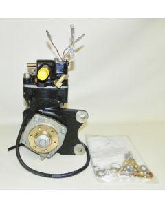 Mercury 2.5L DFI  Air Pump