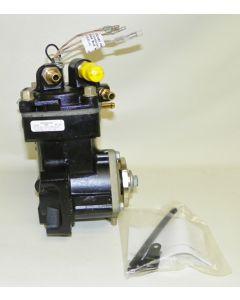 Mercury 3.0L DFI Air Pump