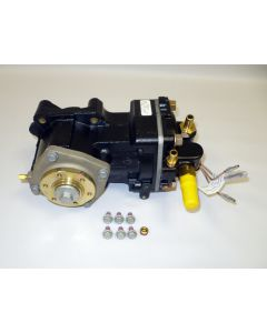 Mercury 3.0L DFI Air Pump