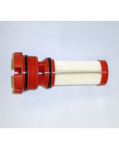 Mercury, Verado & Dfi Fuel Filter