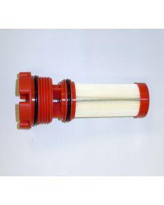 Mercury, Verado & Dfi Fuel Filter