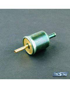 600-285 : YAMAHA 150 - 300 HP HPDI 00-14 FUEL FILTER