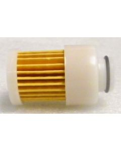 Yamaha/merc Fuel Filter