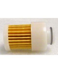Yamaha/merc Fuel Filter