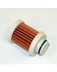 Yamaha 4stroke Fuel Filter,
