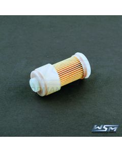 600-285 FUEL FILTER : YAMAHA 150 - 300 HP HPDI 00-14