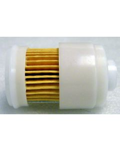 Yamaha Hpdi Fuel Filter