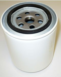 Replacement Filter Long 10 Micron