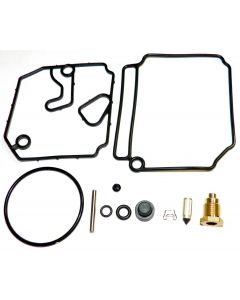 Yamaha 75/90 Carburetor Kit With Out Float
