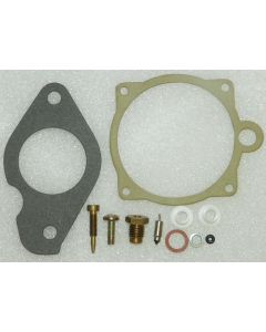 Yamaha 25-30 Hp Carburetor Kit With Out Float