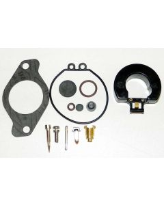 Yamaha 60-70 Hp Carburetor Kit With Float