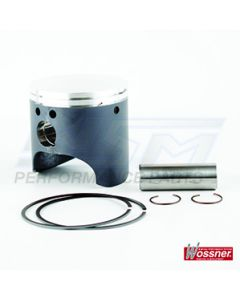 6003DC PISTON KIT : YAMAHA 1300 GP-R STD. BORE C