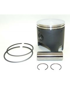 Yamaha 800 / 1200 Piston Kit 1.1mm Over