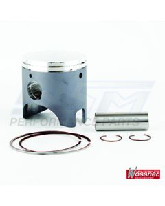 6004DD PISTON KIT : YAMAHA 800 / 1200 STD. BORE D