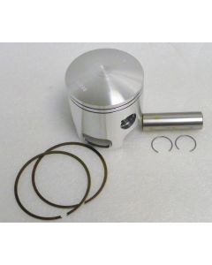 Tiger Shark 640 Piston Kit 1mm Over