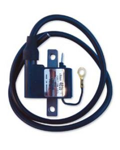 Polaris 250-400 Ignition Coil