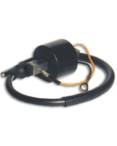 Yamaha 200-250 / 350 YFM Ignition Coil