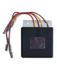 Polaris 500 Voltage Regulator