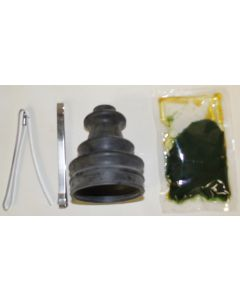 Polaris 250-700 CV Axle Boot
