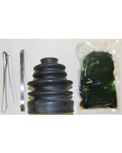 Polaris 335 / 400-700 CV Axle Boot