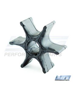 700-430 WATER PUMP IMPELLER : YAMAHA 115 - 300 HP