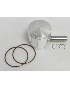 Tiger Shark 1000 Piston Kit Std. Bore