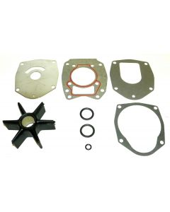 725-155 Mercury 30-250 Hp Water Pump Service Kit