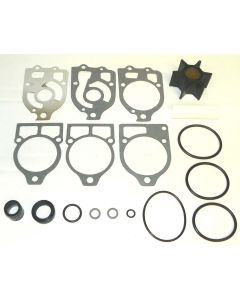 Mercury Water Pump Service Kit 65hp 4cyl Thru V6