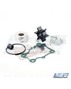 725-420-01 Yamaha 40 - 60HP Water Pump Service Kit