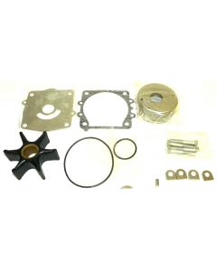 Yamaha W/p  Kit V6 1984-91 6g5 W/o Housing