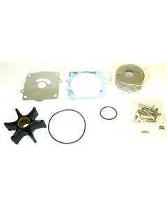 Yamaha Impeller Service Kit V6 150-250hp 1992-05 61a