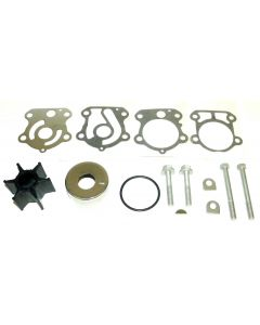 Yamaha Water Pump Repair Kit F90-F100