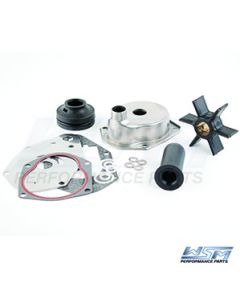 750-235 Water Pump Kit Complete: Mercury / Mariner 30 - 60 Hp