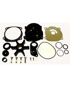 OMC Water Pump Kit V4/v6